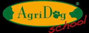 AgriDog School Bolsena